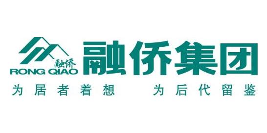 上海融侨置业有限公司