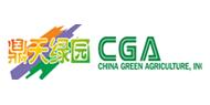 西安户县裕兴农业发展有限公司