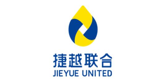北京捷越联合信息咨询有限公司郑州第三分公司