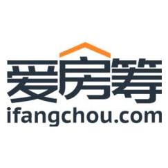 深圳前海房籌互聯網金融服務股份有限公司