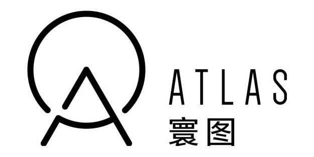 寰图(广州)餐饮管理有限公司