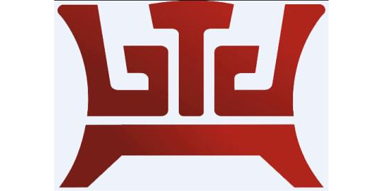 新兴控股集团有限公司