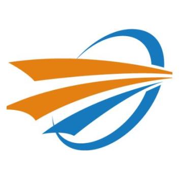 会天下(北京)会议会展有限公司