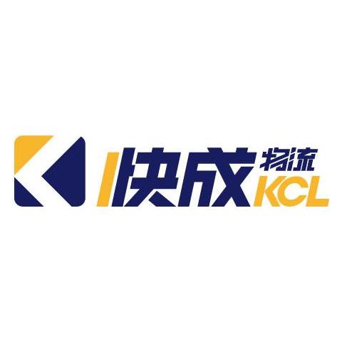 优创神州(北京)科技有限公司