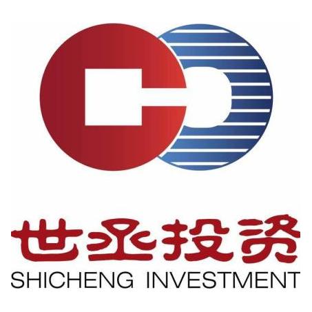 上海世丞股權投資基金管理有限公司