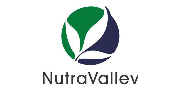陕西森谷达植物科技有限公司