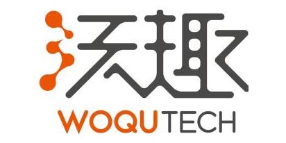 杭州沃趣网络科技有限公司