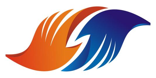 中宇航信航空科技有限公司