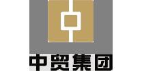 中贸房地产开发