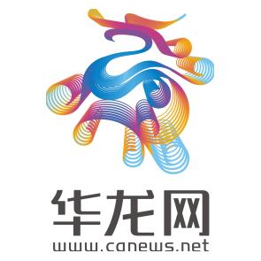 华龙网集团重庆