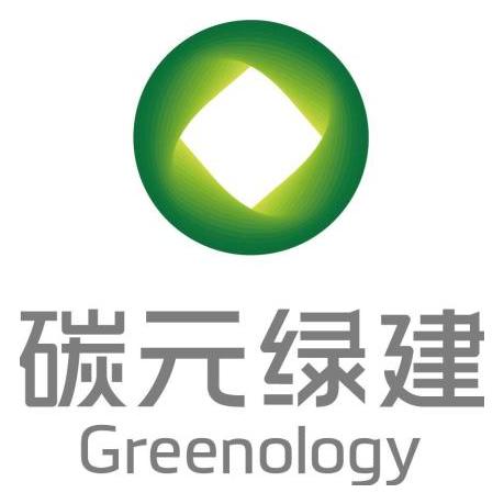江苏碳元绿色建筑科技有限公司