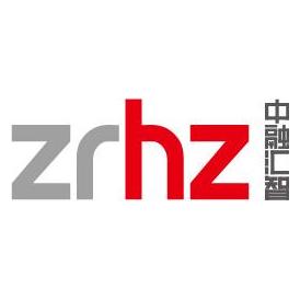 北京中融汇智人力资源有限公司
