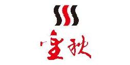 滑县金秋大地房地产开发有限公司