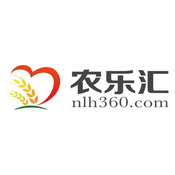 河北泽农信息科技有限公司