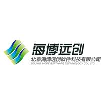 北京海博远创软件