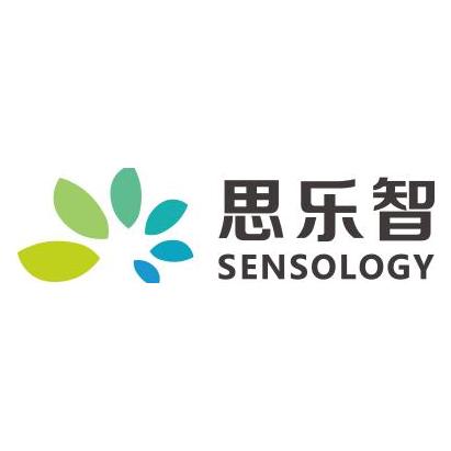 上海智觅智能科技有限公司