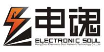 电魂网络科技
