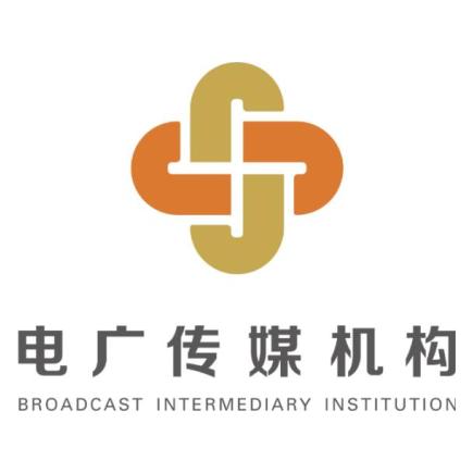 江苏电广传媒国际广告有限公司