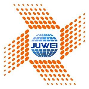 聚威工程塑料(上海)有限公司