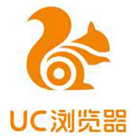 UC优视(UC浏览器)