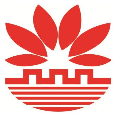 深圳市华阳新材料科技有限公司