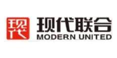 现代联合控股集团有限公司