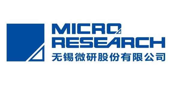 无锡微研股份有限公司