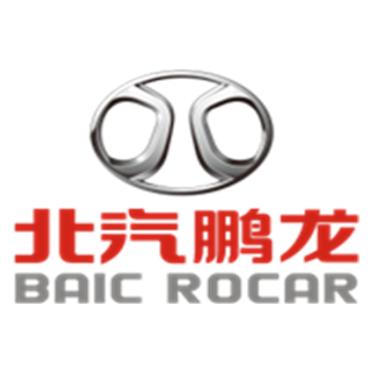 北京鹏龙行汽车贸易有限公司