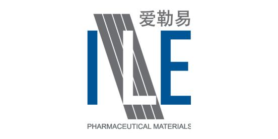 天津爱勒易医药材料有限公司