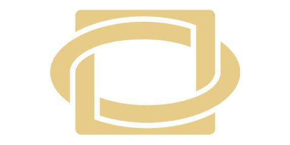 广州商品清算中心股份有限公司