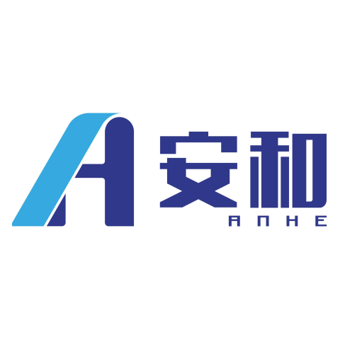 北京安和加利尔科技必发888官网登录