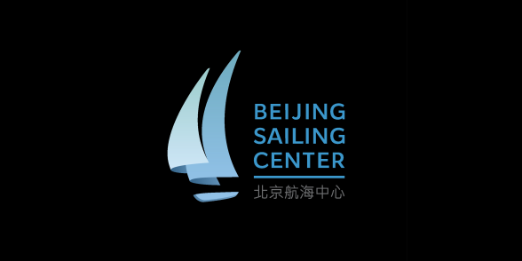 北京航海中心
