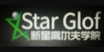 上海伟悦企业管理咨询有限公司