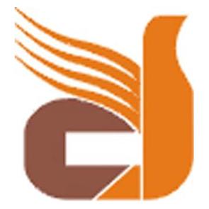 上海道创投资咨询有限公司