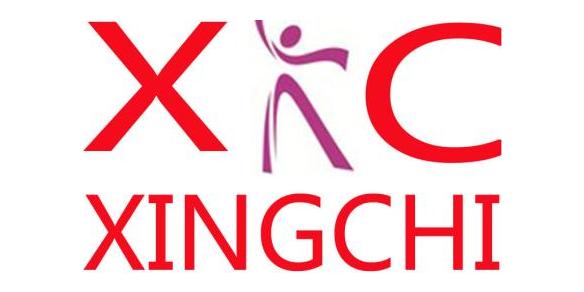 深圳市星驰健身器材有限公司