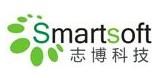 珠海志博科技有限公司