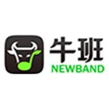 上海纽班文化发展有限公司