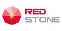 红石阳光健康科技(北京)有限公司