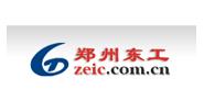 郑州东工实业有限公司