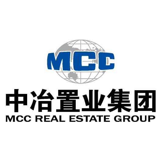 河北中冶名润房地产开发有限公司