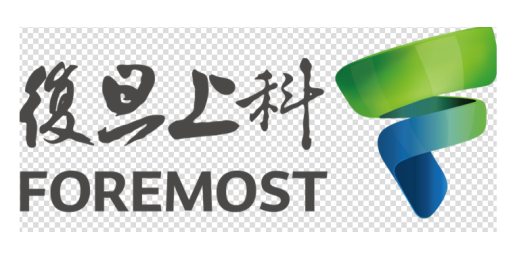 上海复旦上科多媒体有限公司