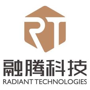 深圳融腾科技有限公司