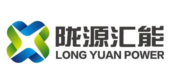 南京陇源汇能电力科技有限公司