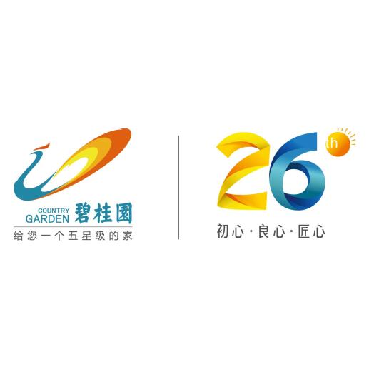 碧桂园营销中心-宁夏区域