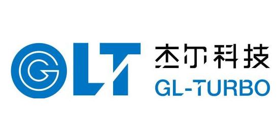 江苏杰尔科技股份有限公司