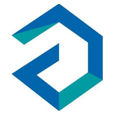 江苏大艺机电工具有限公司