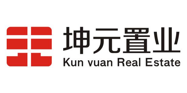 西安建工坤元置业有限公司