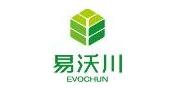 台州绿沃川农业有限公司
