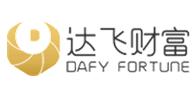 达飞普惠财富投资管理(北京)有限公司朝阳第一分公司