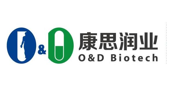 北京康思润业生物技术有限公司